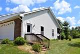5822 Country Side Lane - Photo 12
