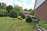 5822 Country Side Lane - Photo 13