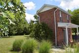 5822 Country Side Lane - Photo 14
