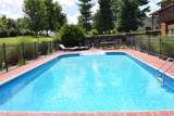 5822 Country Side Lane - Photo 16