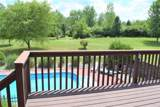 5822 Country Side Lane - Photo 18
