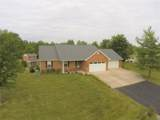 5822 Country Side Lane - Photo 2