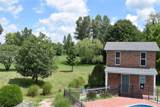 5822 Country Side Lane - Photo 20