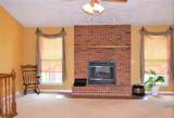 5822 Country Side Lane - Photo 23