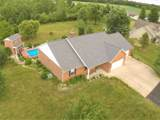 5822 Country Side Lane - Photo 3