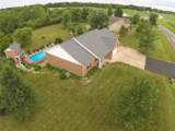 5822 Country Side Lane - Photo 4
