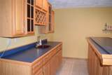 5822 Country Side Lane - Photo 47