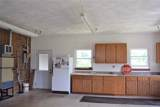5822 Country Side Lane - Photo 59