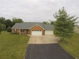 5822 Country Side Lane - Photo 6