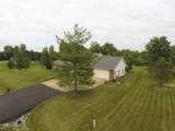 5822 Country Side Lane - Photo 7