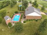 5822 Country Side Lane - Photo 8