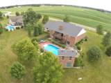 5822 Country Side Lane - Photo 9