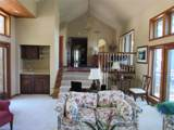 4003 Stoneledge Court - Photo 6