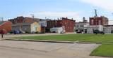 119 Exchange Street - Photo 1