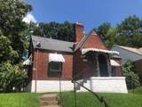 3719 Avondale Avenue - Photo 1