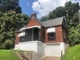 3719 Avondale Avenue - Photo 2