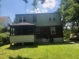 3719 Avondale Avenue - Photo 3