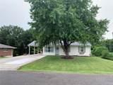 119 Park Drive - Photo 4
