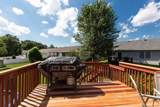 1458 Willoughby Drive - Photo 36