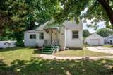 6504 Old Collinsville Road - Photo 1
