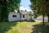 6504 Old Collinsville Road - Photo 2