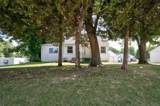 6504 Old Collinsville Road - Photo 3