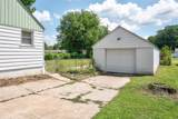 6504 Old Collinsville Road - Photo 4