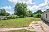 6504 Old Collinsville Road - Photo 5