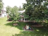 2245 Viewroyal - Photo 4