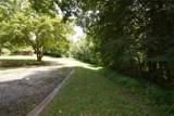 4331 Bohm School Road - Photo 23