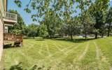 10940 Village Grove Drive - Photo 27