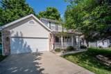 538 Highland Estates Drive - Photo 1