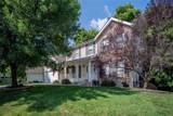 538 Highland Estates Drive - Photo 2