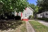 457 Hoehn Street - Photo 1
