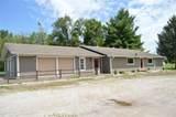 29150 Cabin Lane - Photo 1