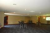 29150 Cabin Lane - Photo 11