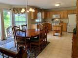 417 Coventry Trail - Photo 9