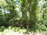 9581 Bent Tree - Photo 1