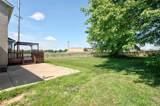 701 Cedar Mill Drive - Photo 11