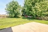 701 Cedar Mill Drive - Photo 7