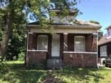2613 Iowa Street - Photo 1