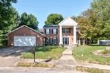 1101 Peachtree Court - Photo 2
