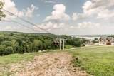 401 Timber Ridge Drive - Photo 34