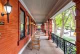 4904 Mcpherson Avenue - Photo 6