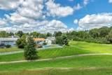 776 Oak Leaf Bluff - Photo 44