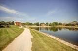 4792 Katrina - Photo 39