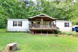15799 State Highway H - Photo 1