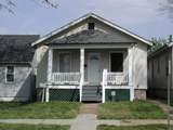 4547 Thrush Avenue - Photo 1