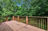 226 Stonehill Ridge - Photo 5
