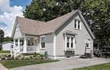 1491 Jefferson Street - Photo 3